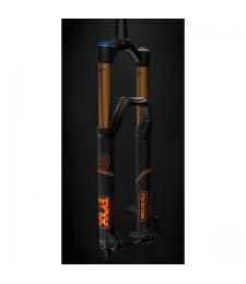 X-SAUCE OBUS Válvula FINA 1 unidad
