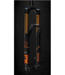 X-SAUCE obus para válvula gruesa