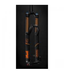 Manillar Single Speed 380mm Negro 25.4