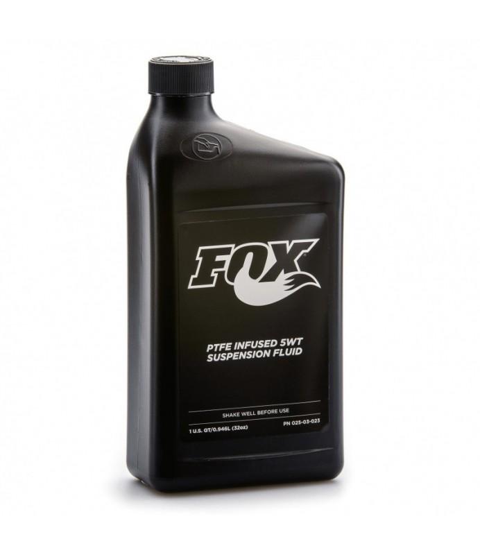 aceite-suspension-fox-float-fluid-5wt