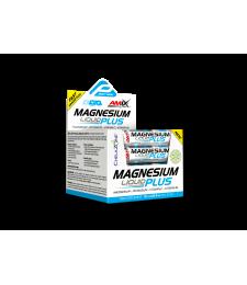 amix-magnesium-liquid-piña-20-ud-x-25-ml