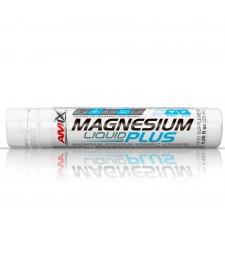 amix-magnesio-plus-liquido-pina