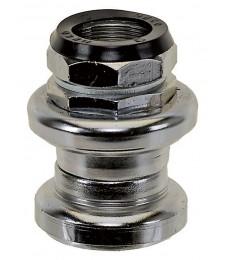 RC Cables, Fundas y Rotor Jgo. BMX Fhisbone25,41-/