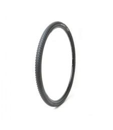ROTOR REX1.2 XC2 BCD110/60 - 172.5mm - black