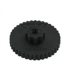 VR60220