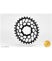 SRAM_OVAL_GXP_CHAINRING_0 (1)
