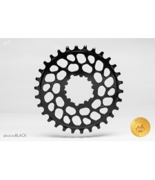 SRAM_DIRECT_MOUNT_BB30_CHAINRING_1 (1)