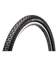 MAXXIS CAMARA FREERIDE 1.2mm. 26x2.20/2.50 v.gorda