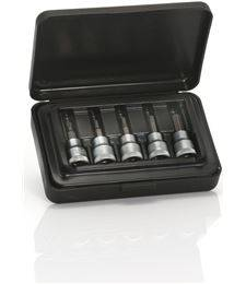 MSC Potencia MIRAGE 31.8mm 7º 110mm AS007N100