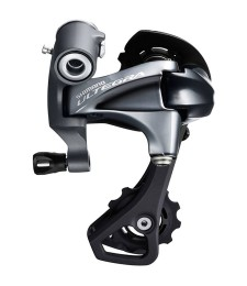 ROTOR PLATO Q40T BCD110X5 QX2 OUTER