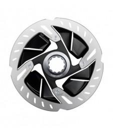 disco-shim-140mm-center-lock-dura-ace-ice-tech