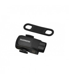 EMISOR-SHIMANO-WIRELESS-D-FLY-ETUBE-DI2-EWWU101