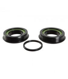 MICHELIN CAMARA 29X2.00/2.25 V/FINA 40mm.