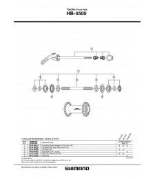 SRAM X01 EAGLE Cassette XG 1295 10-50 12Velocidad