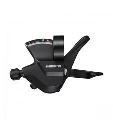 SHIMANO Pastillas Freno J02A M9000