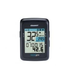 410000098_Neos-GPS_01