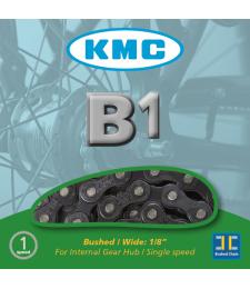 CADENA-KMC-B-1V