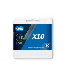 kmc-chain-10-speed-x10-114-links-silver-black
