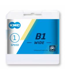 cadena-kmc-b1-112-eslabones