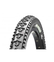 MAXXIS_HIGH_ROLLER_2012