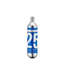 25G-CO2-CARTRIDGE