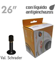 CONTINENTAL Cubierta ULTRA SPORT 2 Plegable 700x28