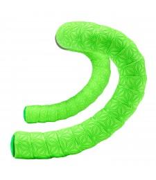 truneon-green