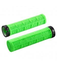 neon-green-grips