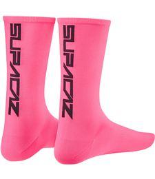 neon-pink-black-supacaz-socks