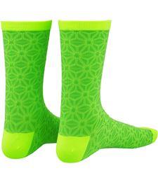 supasox-asanoha-neon-green-yellow-web