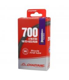 cyt-700x1823-val-presta-60-mm-4542-1
