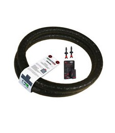 VITTORIA PIT STOP SUPER MAGNUM 100ML Spray Reparar