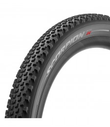 MICHELIN Cubierta 700x25 POWER ENDURANCE
