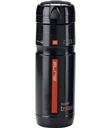 JOE\'S Valvula FINA PRESTA TUBELESS 32mm 1 Unidad