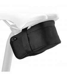 elan-580-small-cycling-saddle-bag