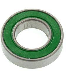 enduro-rodamientos-acero-inox