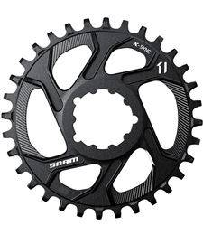 SHIMANO Disco 140mm XTR Center Lock ICE-TEC FREEZA