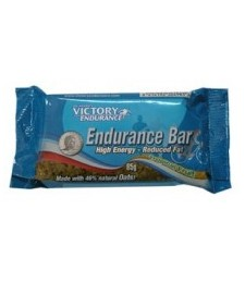 ENDURANCE-BAR-TROPICAL-BARRITA