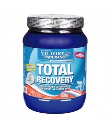 VICTORY ENDURANCE TOTAL RECOVERY