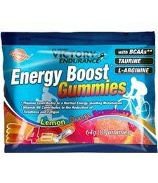 energy-boost-gummies