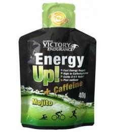 energy-up-gelMOJITO