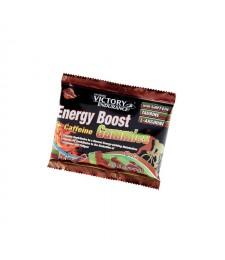 gummies-victory-endurance-cola-cafeina