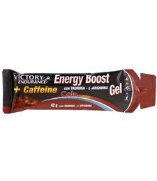 gel-victory-endurance-energy-boost-cafeina