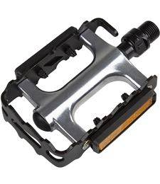pedaleltinaluminiopro