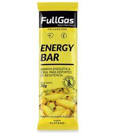 caja-30-uds-energy-bar-platano-celiaco-6793-1