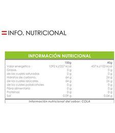caja-24-uds-energy-gel-cola-6796-2