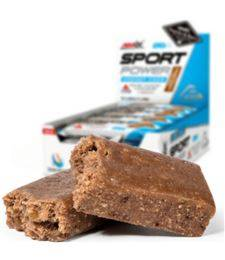sport-power-energy-cake