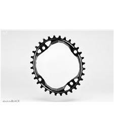 OVAL_ELLIPTICAL_104BCD_CHAINRING_2