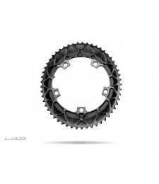 ABSOLUTEBLACK_130_5BCD_ROAD_OVAL_CHAINRING_1