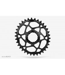 CANNONDALE_HOLLOWGRAM_OVAL_CHAINRING_ABSOLUTEBLACK_34_BLACK